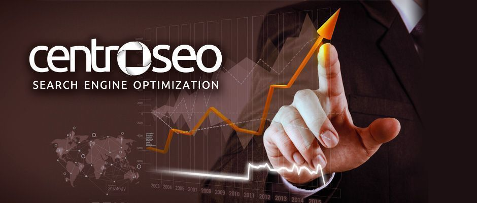 Asesores Expertos en Marketing online
