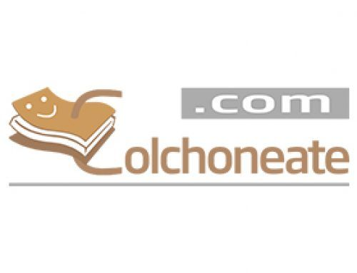 COLCHONEATE