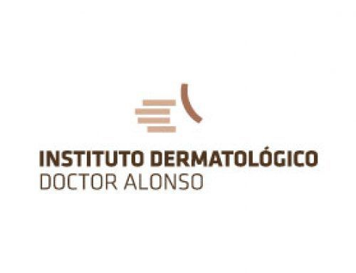 INSTITUTO DERMATOLÓGICO